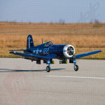aeromodel-hangar9-corsair