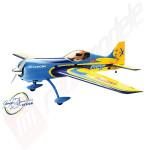 Aeromodel Hangar 9 Inverza 33 ARF