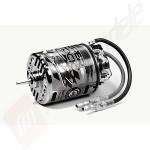 Motor super stock TZ pentru automodel TAMIYA: TT-01