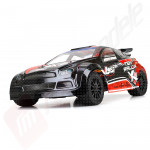 Automodel LOSI TEN RallyX 4WD Rally Car