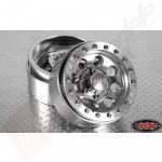 Janta Mickey Thompson Classic Lock 1.7 RC4WD