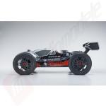 Automodel nitro Kyosho INFERNO NEO ST RACE 2.0, radio 2.4GHz, complet echipat si gata de rulare