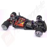 Kit CRC 1/12 XTI