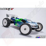Mugen-Seiki MBX-7T-ECO - kit truggy competitie