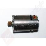 Motor electric DeWalt 775, 14.4v, pentru automodele
