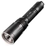 Lanterna profesionala cu led Nitecore SRT 7 - 300m / 960lm