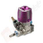 Motor Novarossi N2.5SC/RT-R - inlocuitor direct pentru Revo 3.3
