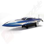 Navomodel ProBoat Voracity™ 36 Type E Electric Brushless RTR