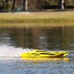 navomodel-proboat-zelos-twin-catamaran