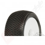"Roti competitie ProLine Caliber VTR 4.0"" M3 Zero Offset 17mm"