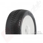 Roti competitie Hole Shot 2.0 M3 (Soft) Off-Road 1:8 Buggy hex 17mm