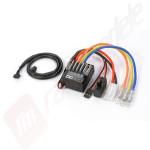 TAMIYA: Regulator turatie (ESC) TBLE-02S pentru motoare cu perii si brushless cu senzori