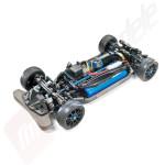 Tamiya TT-02 Race Roller