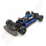 Tamiya TT-02 Drift Sport