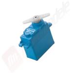 Micro servo digital, angrenaje metalice, waterproof, 3.6Kg/cm, 0.15sec - HITEC HS-5086WP