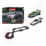 Circuit slotcars Carrera Digital 1/24 Race of Victory (set complet)