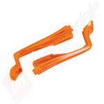 Set leduri, spate, portocalii (stanga&dreapta) , pentru drona Traxxas Aton