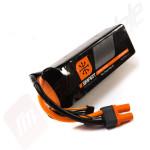Acumulator EFlite LiPo 3200mAh 3S 11.1V 30C, mufa IC3