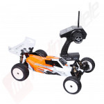 Automodel electric SERPENT Spyder Buggy SRX-2 MM 2wd 1/10 RTR