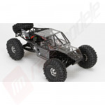 Automodel VATERRA Twin Hammers rock racer KIT!