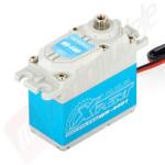 Servo digital, angrenaje metalice, waterproof, 18Kg/cm, 0.085sec - XPERT RC WR4401