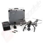 drona-yunnec-q500-p