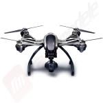 drona-yunnec-q500-w