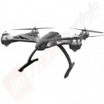 Drona Yuneec Q500 fara telecomanda si fara camera