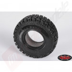 "Cauciuc Dick Cepek Fun Country 1.9"" Off Road RC4WD"