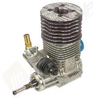 Motor termic automodele: Novarossi BRAVE.21-On Road