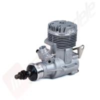 Motor termic aeromodele: OS MAX 160 FX