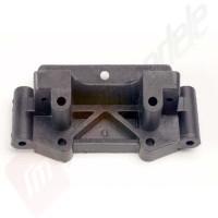 Carcasa diferential pentru automodele TRAXXAS Rustler VXL