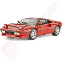 Macheta premium automobil Ferrari GTO Masterwork, scara 1:12