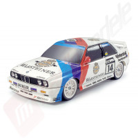 KIT Automodel electric on-road Tamiya Schnitzer BMW M3 SportEvo