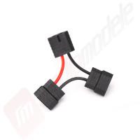 Cablu serial cu mufa iD pentru mai multa viteza