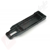 Sasiu pentru automodele TRAXXAS Stampede (negru)