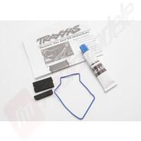 Kit etansare pentru cutie receptor, pentru automodele TRAXXAS E-MAXX