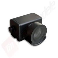 Adaptor wide lens pentru camera video - quadrocopter LaTrax Alias