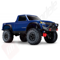 Automodel TRAXXAS TRX-4 SPORT TQI 1:10 RTR Scale & Trail Crawler