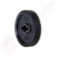 Roata dintata ( spur ) pentru automodele TRAXXAS TRX-4