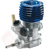 Motor termic Auto OS MAX 12XZ