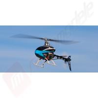Blade 300 CFX BNF - elicopter 3D gata de zbor - necesita radiocomanda DSM2/DSMX