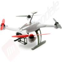 BLADE 350 QX3 RTF Compatibil GoPro