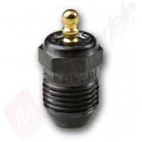 Bujie calda Novarossi 6 Turbo Gold Lung Ultra - set 5 bucati