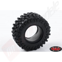 cauciuc-rock-creepers-1-9-rc4wd