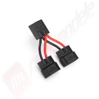 Cablu adaptor paralel TRAXXAS ID