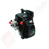 Motor benzina CY F270 standard – 27cmc