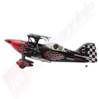 Aeromodel Carbon-Z® P2 Prometheus BNF Basic