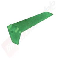 Blade mSR: Aripioara verticala fosforescenta