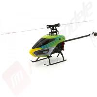 Elicopter teleghidat Blade 230 S RTF cu tehnologie SAFE™ - gata de zbor!!!!